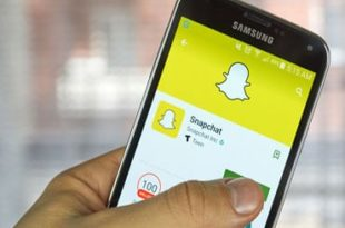 The 5 Free Best Apps Like SnapChat for Android Users 2017