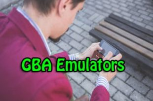 The 10 Best GBA Emulators for Android Devices 2017
