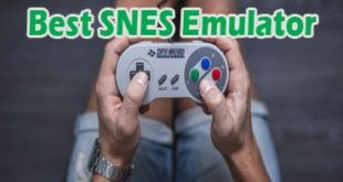 Download 5 Best SNES Emulator for Android to Play NES Games in 2017