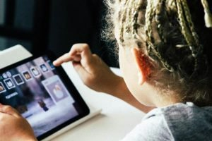 Best Tablets for School