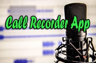 The 10 Free Best Call Recorder App for Android to Record Calls Automatically