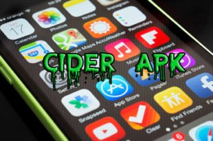 How to Download and Install Cider APK (Cycada APK) on Android Devices 2017