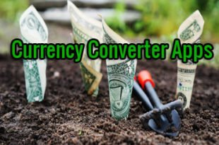 Best Free Currency Converter for Android