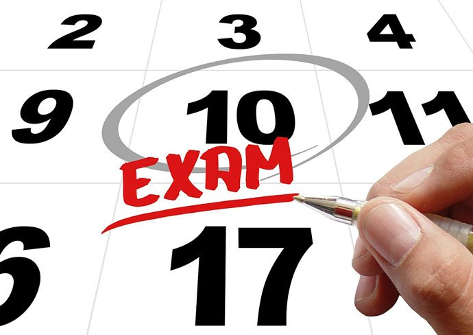 exam image for whatsapp dp free download