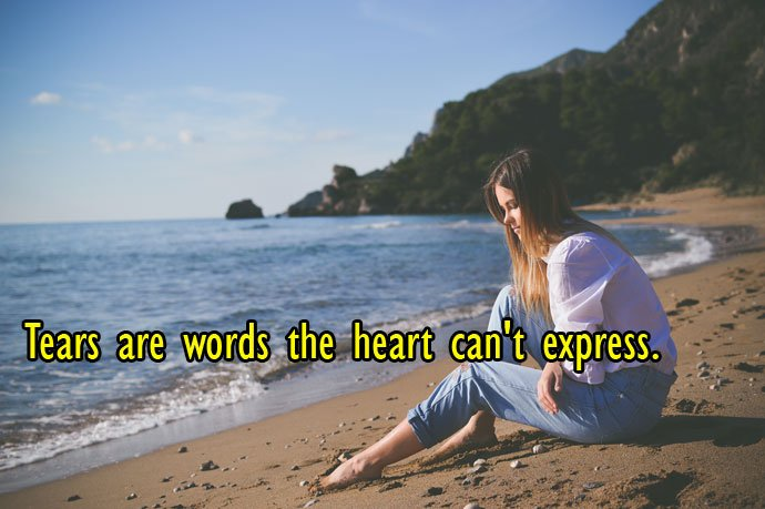 free downlaod sad quotes images