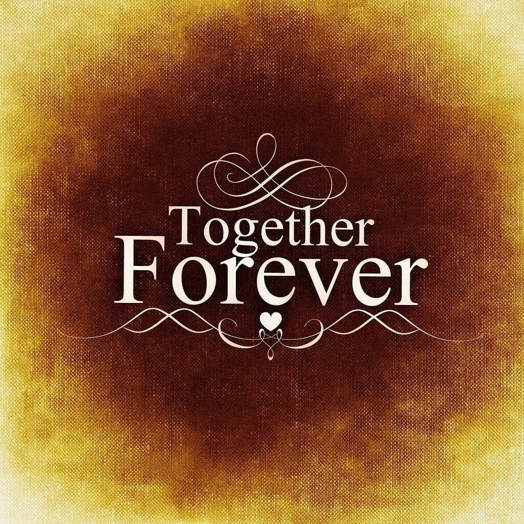 friends forever images for whatsapp