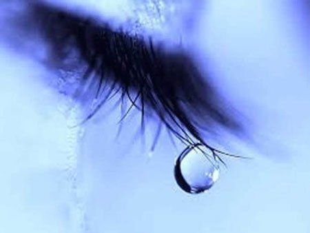 crying Love Failure Heart Touching Images