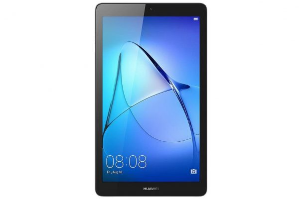 Huawei Mediapad T3 7-inch