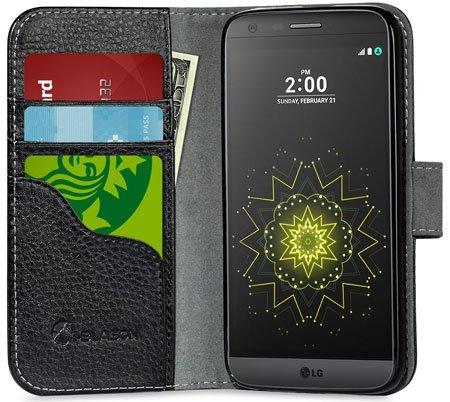 LG G5 Covers