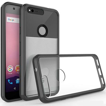 iBeek Google Pixel XL Case