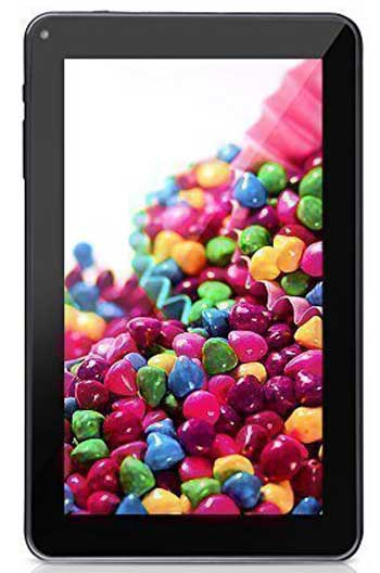 iRULU eXpro X1a 9 Inch Quad Core Tablet