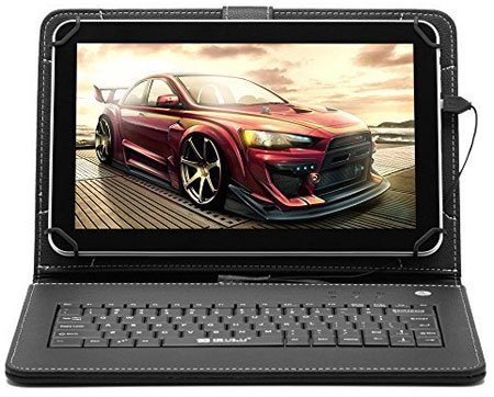 iRULU eXpro X1s 10.1 inch Android Tablet