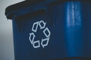 investment-in-recycling