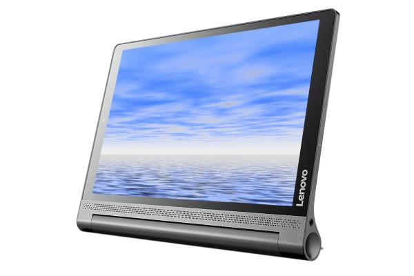 Lenovo Yoga Tab 3 10 Plus