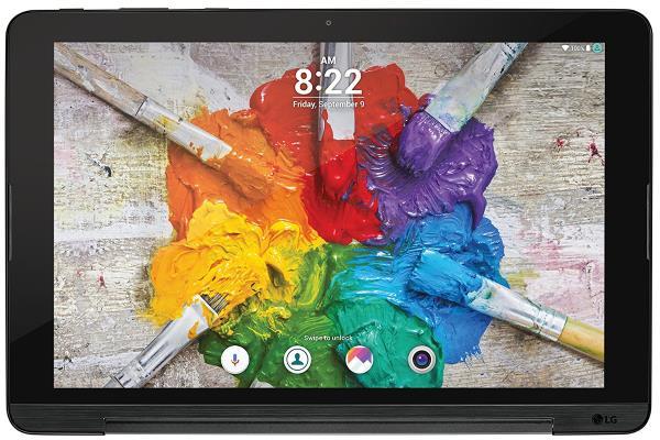 LG Gpad X II 10