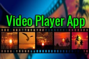What is The Best Video Player App for Android to Play Videos with Any Format
